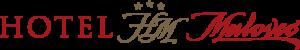 logo Hotel Malovec